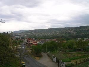 Viviendas de alquiler en Ourense Provincia