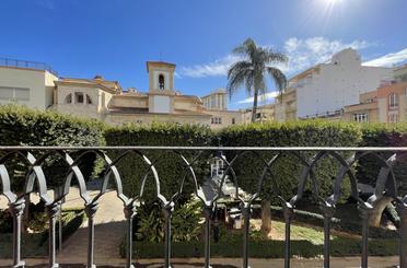 Casa o chalet en venta en Plaza de la Virgen del Mar, 12, Almería ciudad