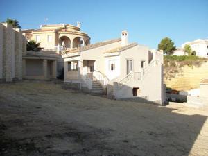 Venta Vivienda Casa-Chalet san fulgencio, ciudad quesada