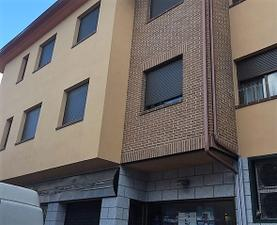 Piso en Alquiler en Arenas de San Pedro - Sotillo de la Adrada / Sotillo de la Adrada