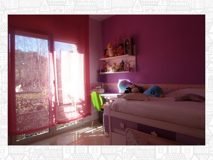 Foto 86 de Chalet en  Vil-La Romana / Bescanó