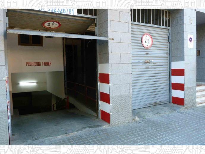 Foto 2 de Local comercial en Calle Joan Miró / Rocafonda, Mataró