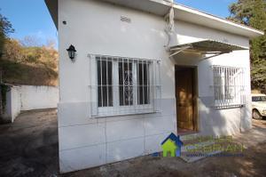 Chalet en Alquiler en El Masnou, Zona de - Alella / Alella