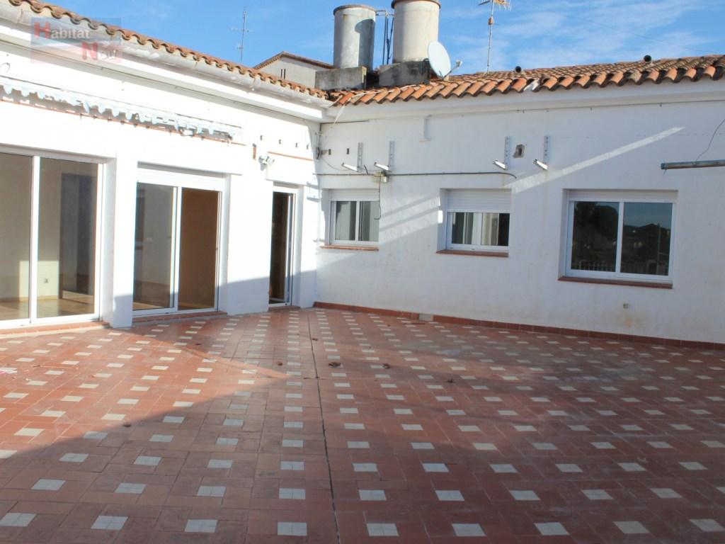 Cases adossadas en venda a Tarragona Província
