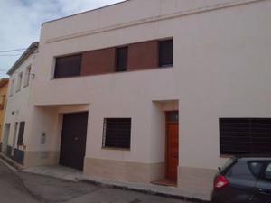Casa adosada en Venta en La Bisbal del Penedès, Zona de - Albinyana / Albinyana