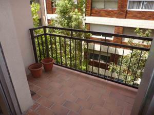 Alquiler Vivienda Piso centre - sant oleguer - centre