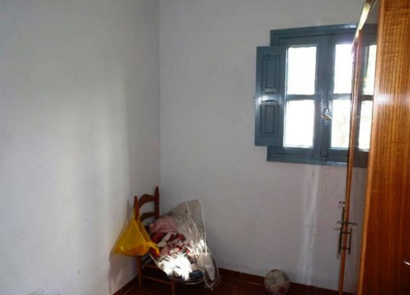 Casa  Ador, zona de - ròtova