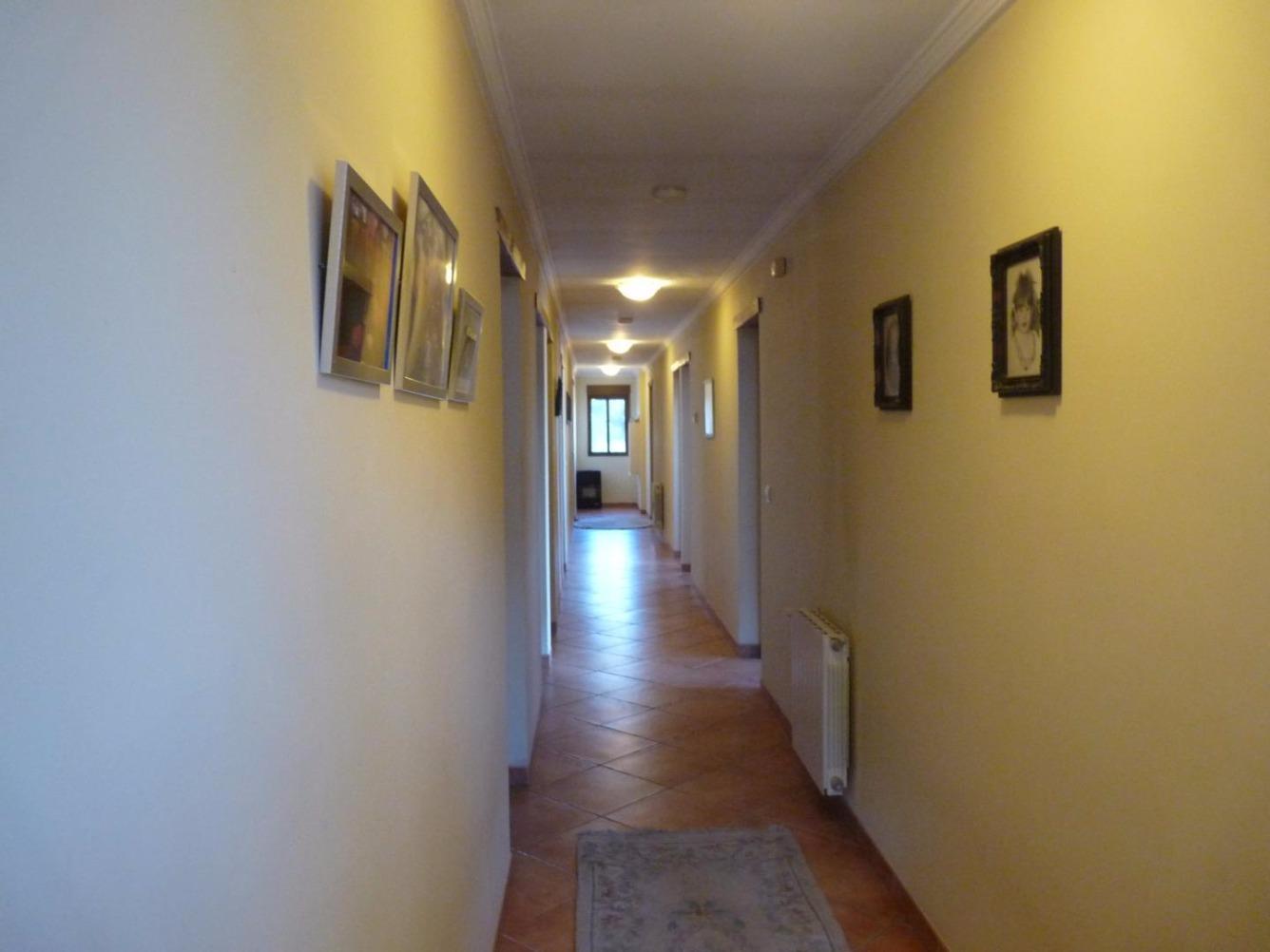 Casa  Benigánim, zona de - salem