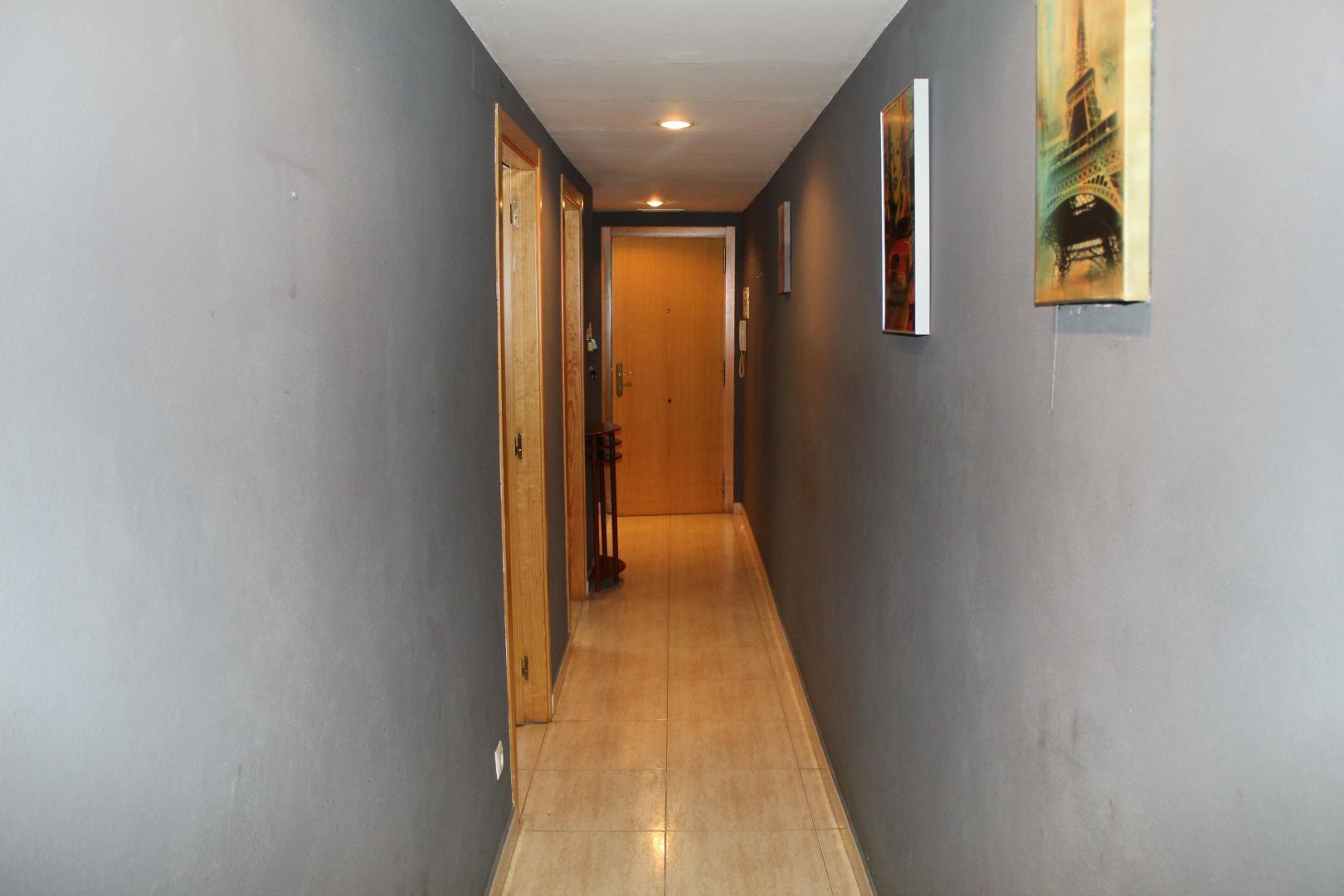 Appartement  Ador, zona de - beniarjó