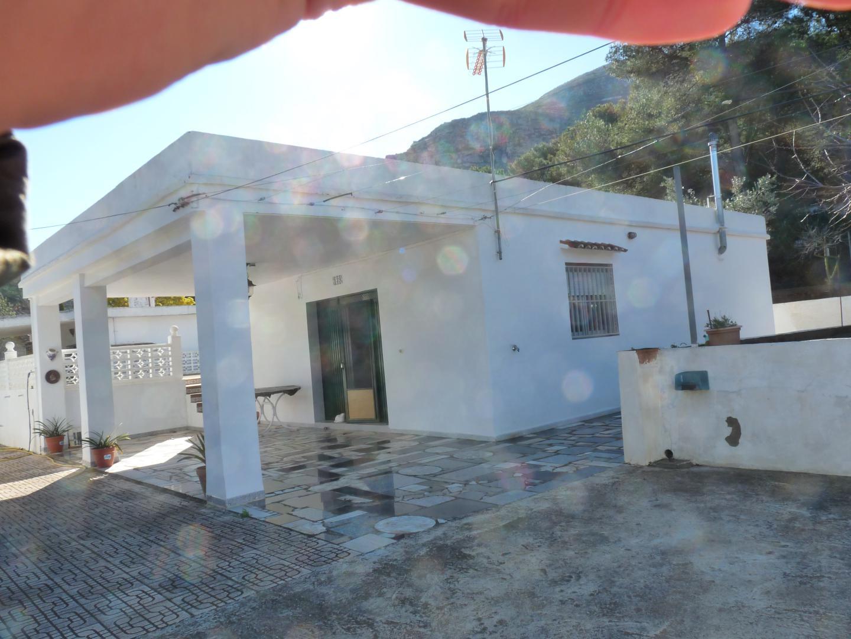 House  Tavernes, zona de - simat de la valldigna