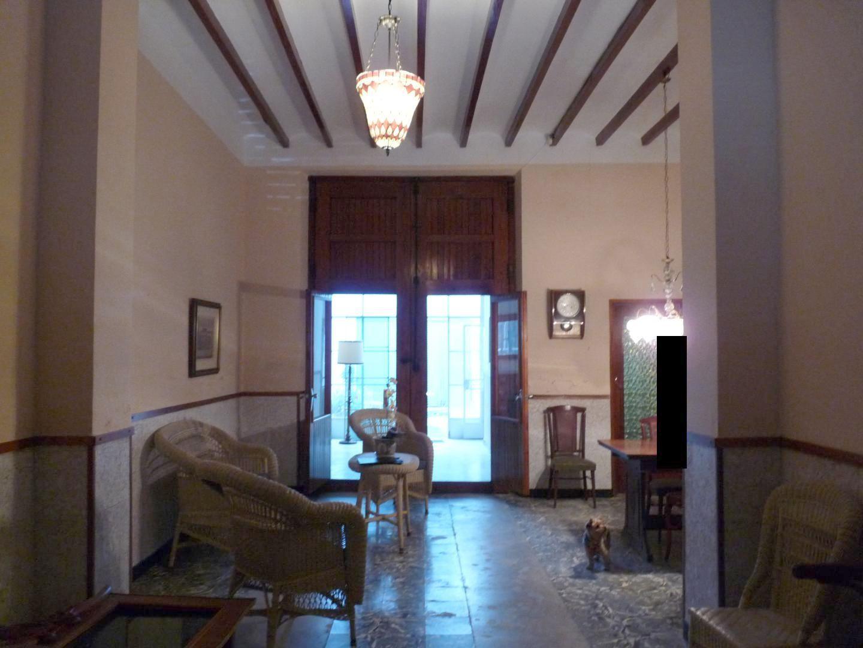 Casa  Calle denia, 28