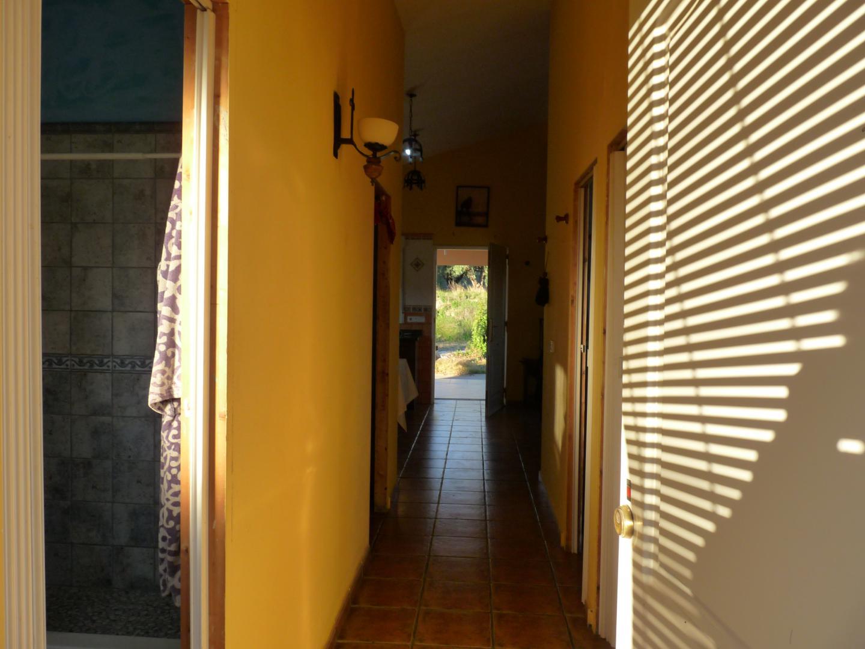 Casa  Avenida valencia
