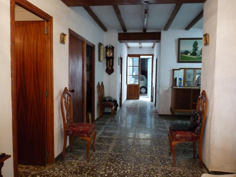 Casa  El palomar