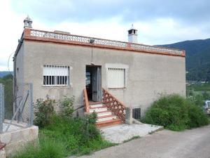Venta Vivienda Casa-Chalet ador, zona de - villalonga