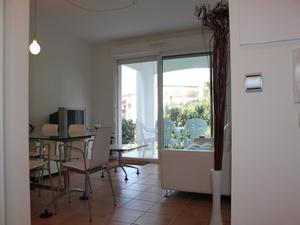 Alquiler Vivienda Apartamento país vasco francés - hendaya - hendaia