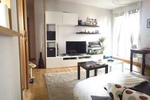 Venta Vivienda Apartamento país vasco francés - hendaya - hendaia
