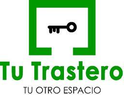 Trastero en Venta en Irun - Palmera - Santiago Beraun - Arbes - Dunboa / Palmera - Santiago Beraun - Arbes - Dunboa