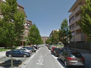 Trasteros de compra en España