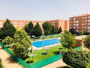 Casas para compartir en España