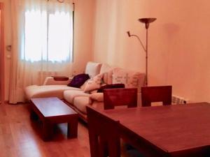 Apartamentos en venta baratos en Madrid Provincia