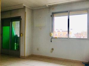 Viviendas En Venta Con Calefacción Baratas En Aranjuez