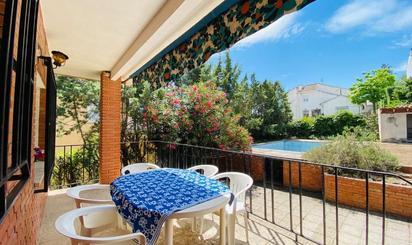 Casa o chalet en venta en Nuevo Aranjuez - Ciudad de las Artes