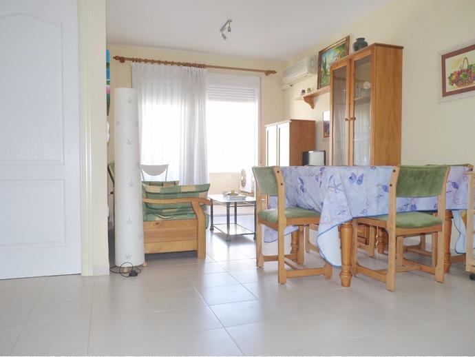 Apartamento en canet d 39 en berenguer en calle mariano benlliure 139922323 fotocasa - Venta de apartamentos en canet de berenguer ...