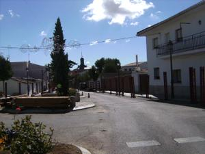 Dúplex en Alquiler en Navalcarnero - Zona Casco Antiguo / Zona Casco Antiguo