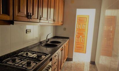 Viviendas y casas de alquiler con opción a compra en Ripollet