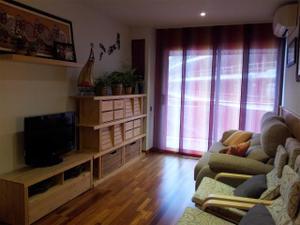 Venta Vivienda Apartamento estudi general