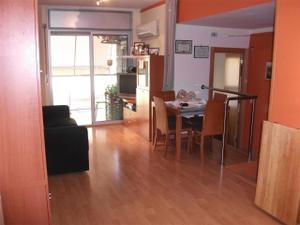 Venta Vivienda Apartamento zona princep de viana