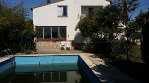 Chalet en Venta en Rossello- Alguaire / Alguaire
