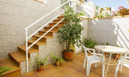 Casa adosada en venta en Arenys de Mar