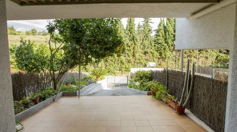 Foto 2 de Casa adosada en venta en Urbanitzacions, Barcelona