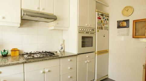 Foto 3 de Casa adosada en venta en Urbanitzacions, Barcelona