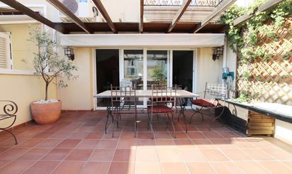 Casa adosada en venta en Carrer Número 3, Castellbisbal