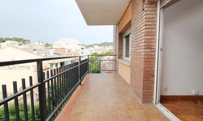 Viviendas y casas en venta en Sant Celoni