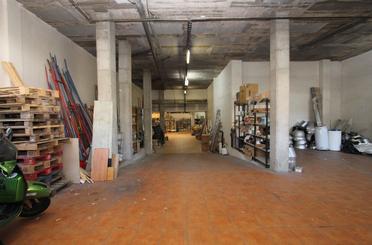 Geschaftsraum zum verkauf in Carrer D'amadeu Vives, Molins de Rei