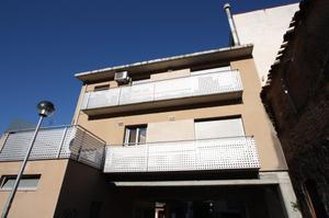 Piso en Venta en Sant Pau / Torrelles de Llobregat