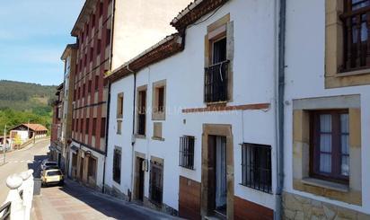 Casas adosadas en venta en Asturias Provincia