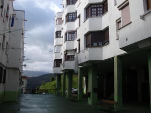 Venta Vivienda Apartamento resto provincia de asturias - colunga
