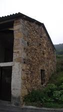 Venta Vivienda Finca rústica resto provincia de asturias - colunga