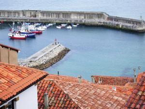 Chalet en Venta en Resto Provincia de Asturias - Colunga / Colunga