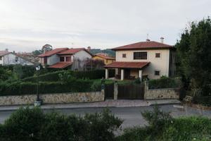 Chalet en Venta en Oriente - Colunga / Colunga
