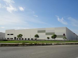 Nave Industrial en Alquiler en Torrejón de Ardoz, Zona de - Torrejón de Ardoz / Veredillas - Juncal - Zarzuela