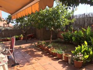 Casa adosada en Venta en Cunit, Zona de - Cunit / Cunit