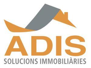 Lands for sale at Baix Llobregat Sud