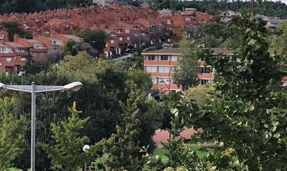 Habitatges en venda a Sant Boi de Llobregat