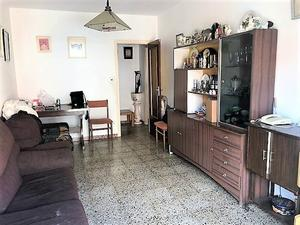 Wohnimmobilien zum verkauf in Sant Boi de Llobregat