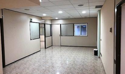 Oficinas de alquiler en Sant Boi de Llobregat